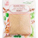 Galangal Powder