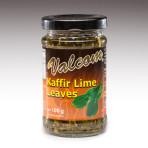 Valcom Kaffir Lime Leaves