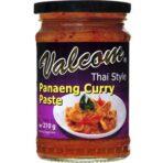 Valcom Panaeng Curry Paste