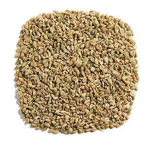 Ajowan Seeds