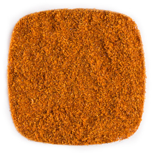 Chilli Powder Peri Peri