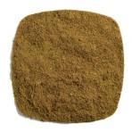 Masala Garam