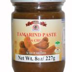 Suree Tamarind Paste
