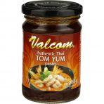 Valcom Tom Yum Paste